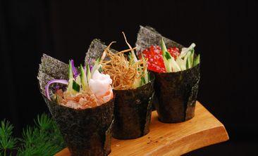 庄老头寿司屋-美团