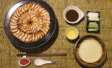 炉怡坊北京烤鸭-美团