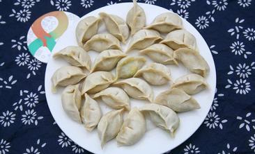 月亮湾水饺-美团