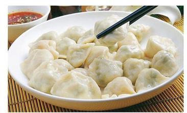 临多益自助水饺-美团