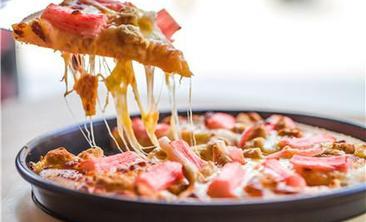 球星披萨-美团