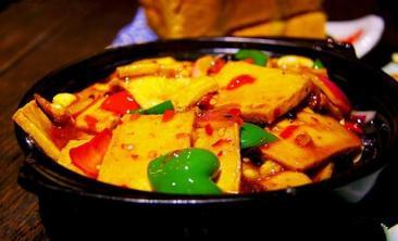 新品味黄焖鸡米饭-美团