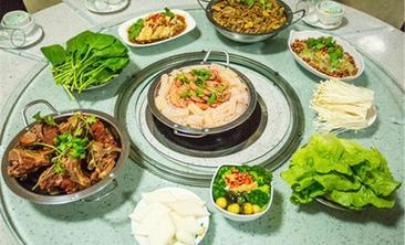 老地方土锅-美团