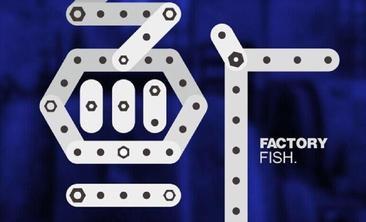 食尚街·鱼厂-美团