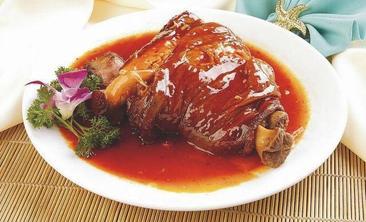 香河肉餠店-美团
