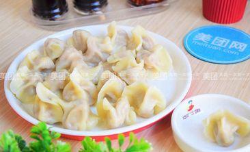 巧街坊饺子-美团