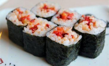 我家私味寿司-美团