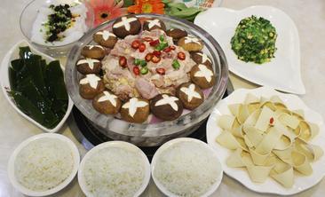 厨先生水晶焖锅-美团