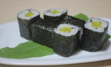 千味寿司-美团