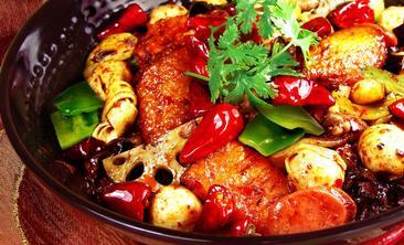 王婆婆石锅鱼-美团