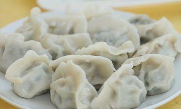 丽春园饺子城-美团