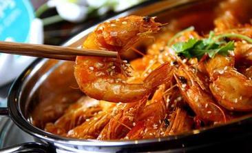 虾吃虾涮虾火锅-美团