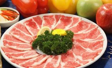 庆福宫韩国料理-美团