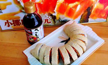 小仓龙寿司-美团