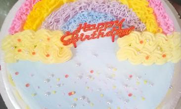 美味佳蛋糕房-美团