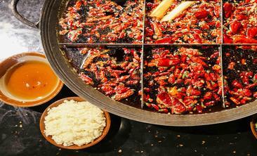 炎焱老灶火锅-美团