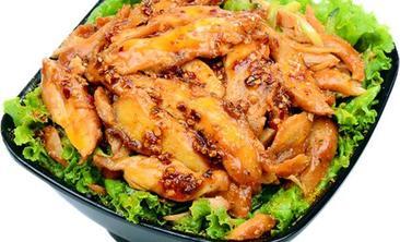 张姐烤肉拌饭-美团