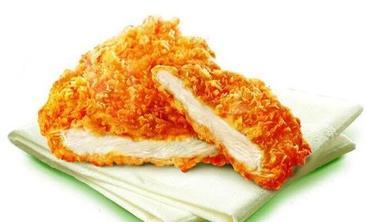 陈先森的炸鸡店-美团