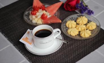 塞纳左岸咖啡-美团