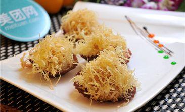 蒸食尚●蒸汽火锅海鲜餐厅-美团