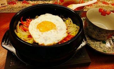 庆元韩国料理-美团