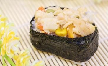 正卫寿司-美团