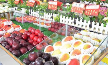 优鲜果园-美团