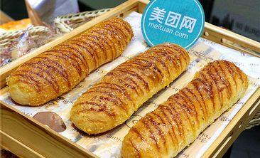 多乐福西饼屋-美团