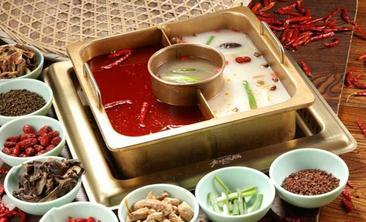 老灶火锅音乐主题烧烤涮-美团