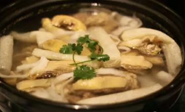 凤椰四季主题餐厅-美团