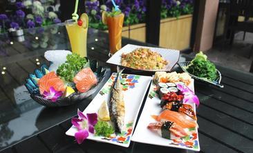 听稻回转寿司-美团