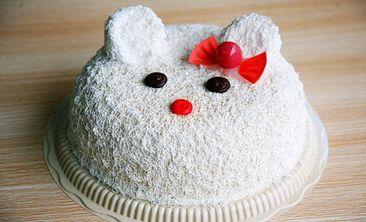 优荟好运来蛋糕-美团