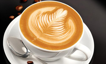 美意德coffee-美团