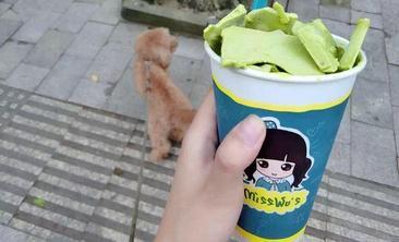 吴小姐炒酸奶-美团