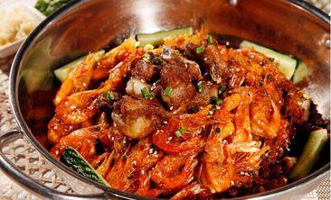 0048香辣虾-美团