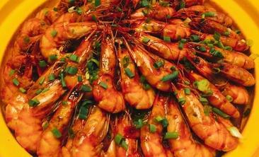 胖帅肉蟹煲-美团