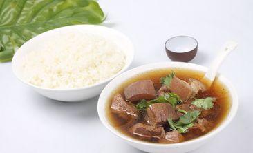 刘记炖肉-美团