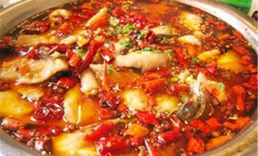 重庆辣子鱼-美团