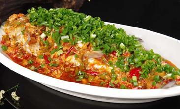 徐鼎盛民间菜-美团