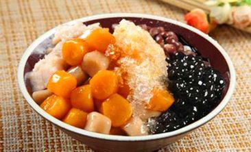 鲜芋轩-美团