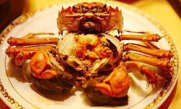 好事来石锅鱼黄骨鱼-美团