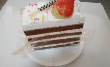 馨悦蛋糕坊-美团