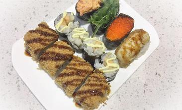 道禾寿司-美团