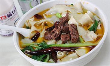 桂萍面馆-美团