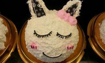 LOUIS CAKE路易斯蛋糕·甜品-美团