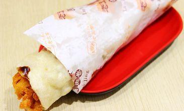 食尚卤肉卷-美团