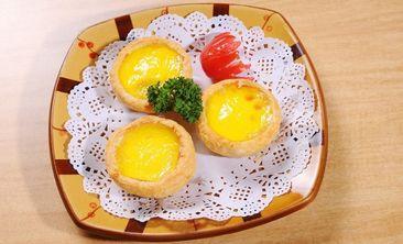 麦香园蛋糕房-美团
