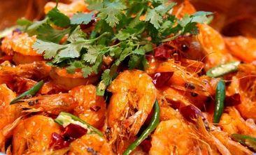 尚品虾-美团