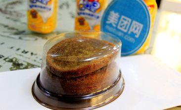 米熊蛋糕店-美团
