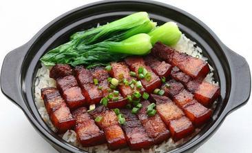拉芳舍中式简餐-美团